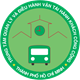 Ho Chi Minh City Department of Transportation<br />Ho Chi Minh City Management Centre of Public Transport (MCPT)